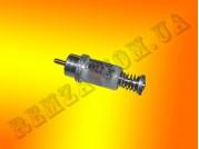 Электромагнит термопары для газовой плиты