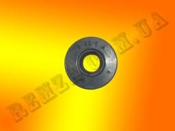 Cальники c внутренним диаметром 8-15 мм