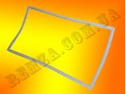 Уплотнительная резина Stinol, Indesit, Ariston C00854018