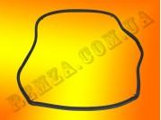 Уплотнитель духовки для плиты Hansa, Kaiser 8019341