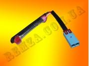 Датчик (термопредохранитель) на испаритель Samsung DA47-10162F