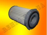 Фильтр (картридж) НЕРА Н10 Electrolux EF 75 B