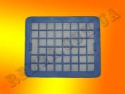 HEPA фильтр для пылесосов Zelmer 5000.0050