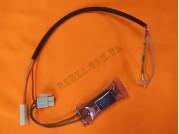 Датчик оттайки Samsung DA47-10150E