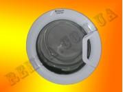 Загрузочный люк Ariston C00291056