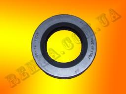 Cальники c внутренним диаметром 30 мм