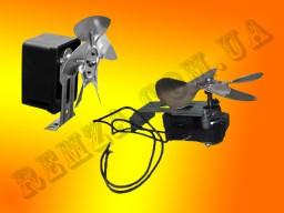 Осевые вентиляторы универсальные (2)