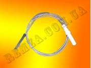 Свеча электроподжига Ariston, Indesit, Whirlpool C00052951 (482000022639)