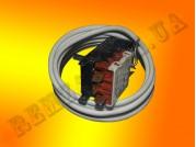 Термостат К59 L1260