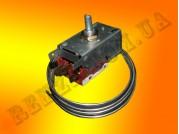 Термостат K59-L2122 Ranco