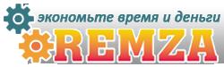 REMZA